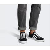 Zapatillas adidas Original Neo Vs Set - Original - Oferta!
