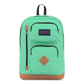 Morral Jansport Austin Varios Colores