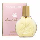 Gloria Vanderbilt Edt 100ml - Echantillon Perfumería