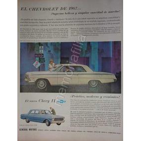 Venta De Carros Usados En Monterrey Chevy en Nuevo León ...