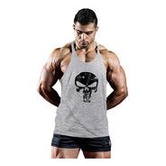 Musculosa La Mejor!!!!!  Gym  Envíos Art 7111