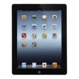 Tablet Con Pantalla Retina Apple Ipad 3 De 16gb, Wi-fi, N...
