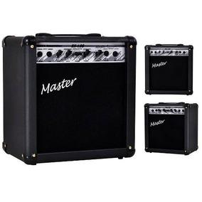 Cubo Master Bx 1.08 40 Watts