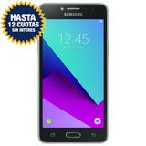 Celular Samsung Galaxy J2 Prime 5.0 Qhd 8gb 1.5gb Ram Flash