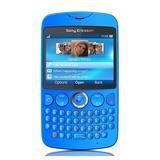 Celular Sony Ericsson Txt Super Oferta Hasta 18 Pagos