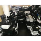 Repuestos Impresoras Y Computadores Usados
