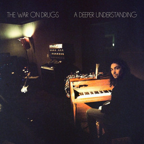 The War On Drugs A Deeper Understanding Vinilo Doble Import
