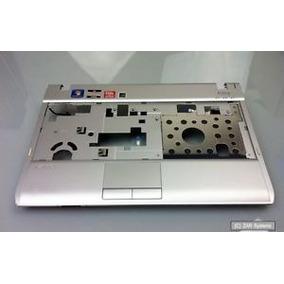 Gabinete De Notebook Sony Vaio Vpcyb3v1e 6m4kycs001 Novo