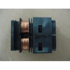 Transformador Inverter Para Fonte Philips 26pfl3404 Novo