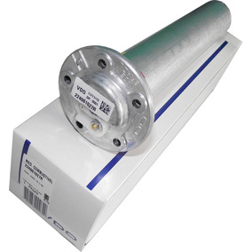 Medidor De Comb Boia Tubular Mb 608 8188 224001027r 223mm
