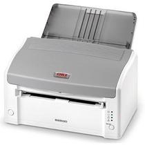 Impressora Laser Mono B2200 Oki Nova Na Caixa !!!