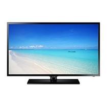 Tela Painel Tv Led Samsung 40 Bn95-01267a