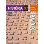 Historia Projeto Projeto Radix 9? Ano - Claudio Vicentino