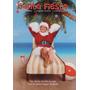 Santa Fiesta Mr. St. Nick 2002 Pelicula Dvd