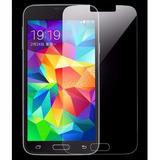 Mica Blindada-cristal Templado Samsung Galaxy S5 Mini G800