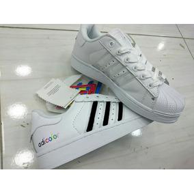 zapatillas adidas superstar mercadolibre colombia