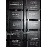 Memoria Flash Nan Para Tv Led Samsung D5500 Local M/lider!!