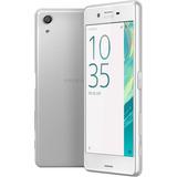 Sony Xperia X 4g Pantalla 5 Cam 23+13mpx 32+3gb Colores
