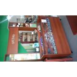 Mueble Mostrador Para Kiosco