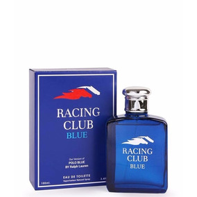 Polo Blue By Ralph Lauren For Men Our By Mirage Collection