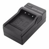 Cargador Fujifilm Fuji Np-45 45a 45b Finepix J10 J100 J110w