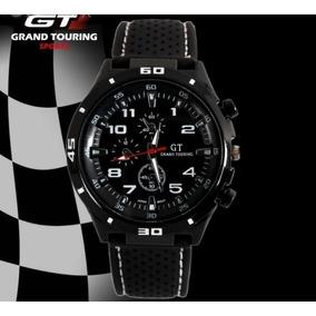 bd03ed91e53 Relógio Condor Racing (interlagos) - Relógios De Pulso em Rio Grande ...