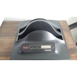 Maquina Encuadernadora Termica Unibind Modelo S50