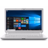 Laptop Toshiba Satellite L45 Core I3 4g Oferta