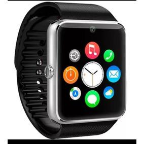 Reloj Smart Whatch