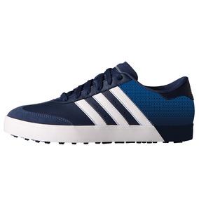 Tati Golf - adidas Zapatillas Adicross V Azul/cel 2017
