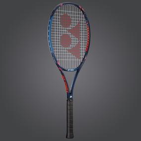 Raqueta De Tenis Vcore Pro 97 - 4 3/8, 330 Gr Yonex Oficial