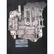 Corpo De Válvulas Câmbio Automático Corolla A245e Motor 1.8