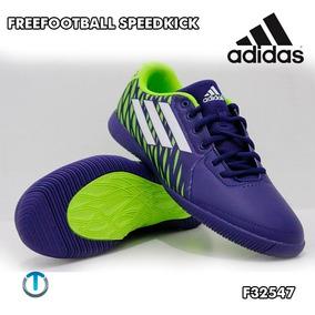 Zapatos adidas Futbol Sala Freefootball Speed