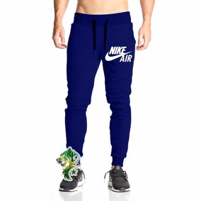 Calça Moletom Nike Air Masculino Shorts Academia Lançamento