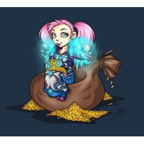 4000 Gold(ouro) World Of Warcraft - Azralon