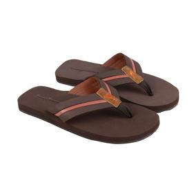 Zapatos Taheeti Tommy Bahama