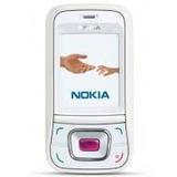 Flexs Nokia 7088