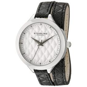 9cecfb43095 Vogue Frete Gratis - Relógios no Mercado Livre Brasil