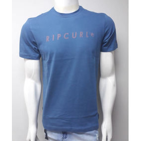 Camisa Rip Curl New Wave 40903 40904 40905 b8f0e3bed00