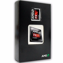 Micro Procesador Amd Vishera Fx X8 9370 4.4 Tienda Oficial