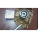 Rodamiento Tensor Del Tiempo Iveco Daily 2997797