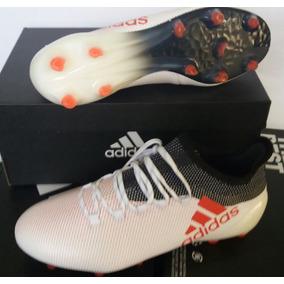 ec7c676c7b Chuteira Campo Primeira Nike Adultos Adidas - Chuteiras no Mercado ...