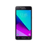 Celular Libre Samsung J2 Prime G532 Negro Pant De 5 Pulg