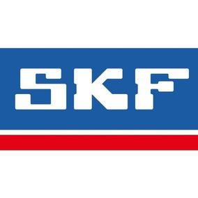 Rodamiento - Skf 3310 - A - Cont- Angular