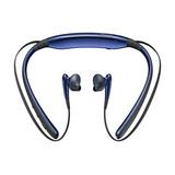 Auricular Bluetooth Samsung Eo Bg920 Level U Running Fitness