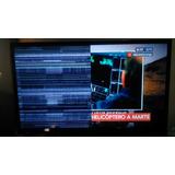 Tv Led Top House P/reparar O P/repuesto