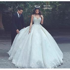 Morelli vestidos de novia bogota