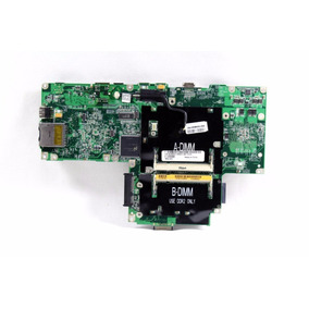 Cn-0uw953 Dell Inspiron 1501 Amd Laptop Motherboard S1 31fx2