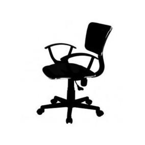 Escritorios oficina muebles en mercado libre costa rica for Sillas oficina black friday