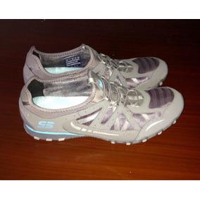 Zapatos Skechers Originales Nuevos